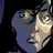 Arishok Frieza's avatar