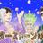 Рика-сан's avatar
