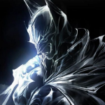Jarif Khan 21's avatar