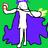 AkVoN's avatar
