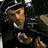 Wortex699's avatar
