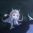 Moonwatcher663's avatar