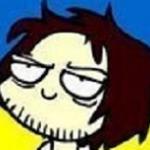 Katarsiz's avatar