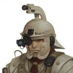 Orbitron the Heretic's avatar