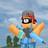 Amirjs06's avatar