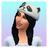 Dannia Esthefanie's avatar