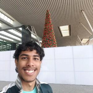 Randino the ppredator rko's avatar