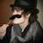Agvid's avatar