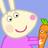 RebeccaRabbitLover01's avatar