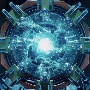 Xanoverse's avatar