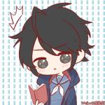 Xiaoyuyu's avatar