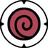 Razgriz00's avatar