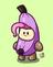 IgorRoblox666's avatar