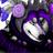 HhuhhAJ's avatar