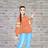 Daughterofdemeter1's avatar