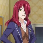 DarkBarbarian's avatar