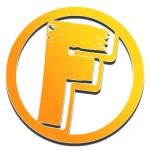 Foubou55