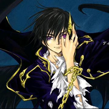 ...ĿŐĶÎ...'s avatar