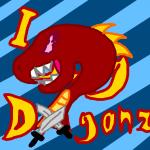 Katz R Cool's avatar