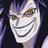 Dotoryu's avatar