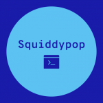 Squiddypop's avatar