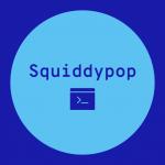 Squiddypop