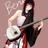 SlN1002's avatar