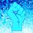 FrostFist's avatar