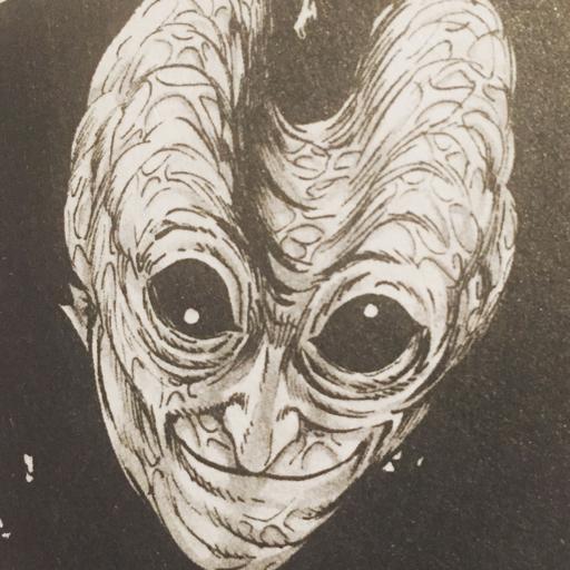 Glarrington's avatar
