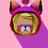 Grim RBLX's avatar