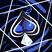 ICLemon's avatar
