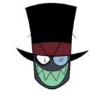 Monkey d nail's avatar