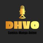 Dhvo's avatar