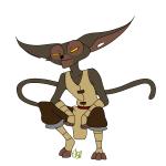 TheDarkCat97's avatar