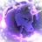 ItsACheeseSandwich's avatar