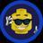 Thimophy's avatar