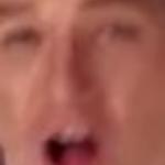 Zeph3456's avatar