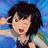 Parkerpajamas's avatar