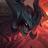 Gabonnie's avatar