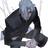 Narc Above Heaven's avatar