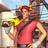 BonkBoeink's avatar
