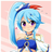 BeMyDesire's avatar
