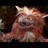 Fleyzer01's avatar