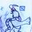 Skeke's avatar
