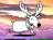 RoboticRainD.an's avatar