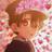 Idekwhatimdoingtholol's avatar