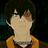 Zuko The Jerkbender's avatar