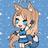 Bats11's avatar