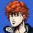 ItsMeFacu's avatar