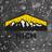 Andrew Nich's avatar
